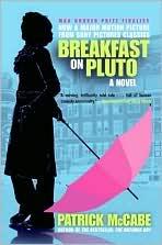 breakfastonpluto