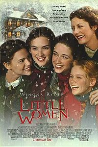 200px-Little_women_poster