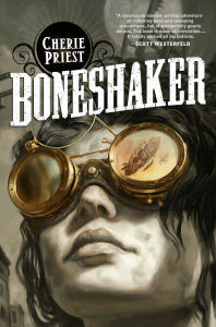 bcs-Boneshaker