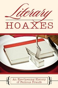 literaryhoaxes