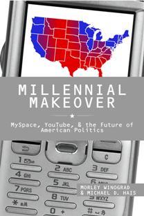 millennialmakeover