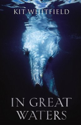 In+Great+Waters