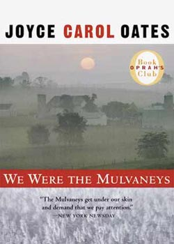 We-Were-the-Mulvaneys-M5Z494L