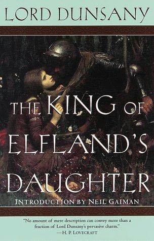 thekingofelflandsdaughter