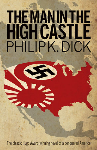 dickmaninthehighcastle
