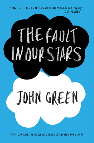 greenfaultinourstars