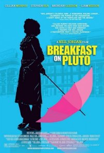 breakfastonplutoFILM