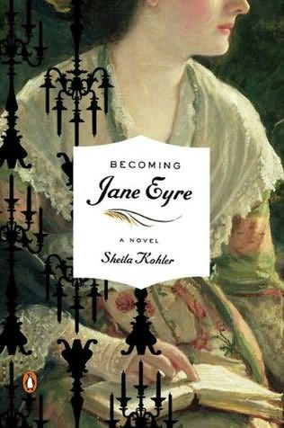 jane eyre thesis ideas  how to write a thesis statement for an  jane eyre thesis ideas