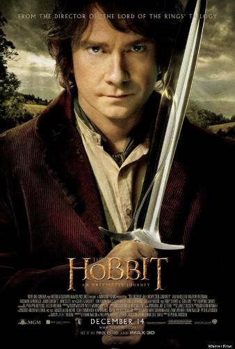 hobbitunexpectedjourney2012