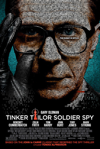 film2011tinkertailorsoldierspy