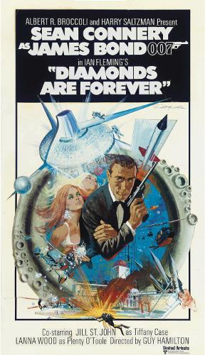 FILMdiamondsareforever