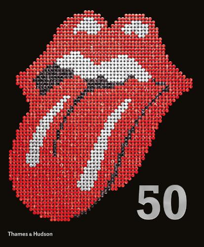 jaggerrollingstones50