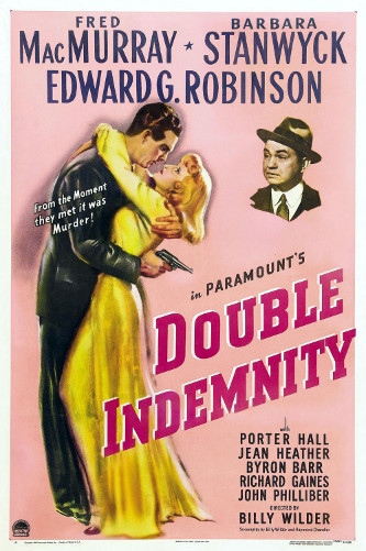filmdoubleindemnity