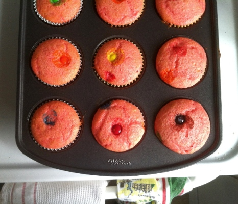 red40cupcakes