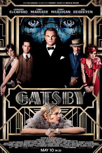 greatgatsbyFILM2013