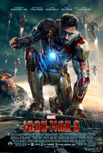 ironman3film