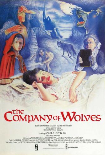 companyofwolvesfilm