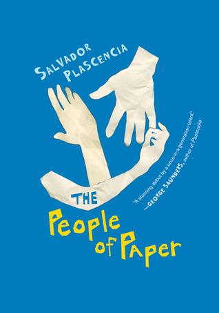 peopleofpaper_4.indd