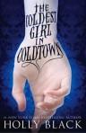 blackcoldestgirlincoldtown