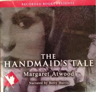 atwoodhandmaidstaleAUDIO