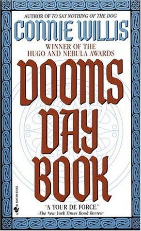 willisdoomsdaybook