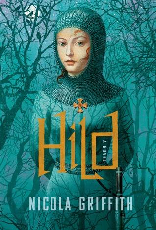 griffithhild
