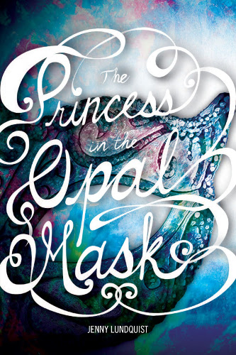 lundquistprincessintheopalmask