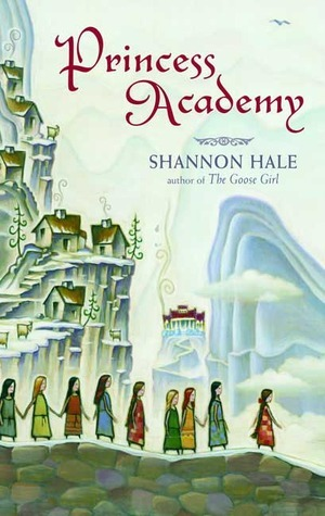 haleprincessacademy