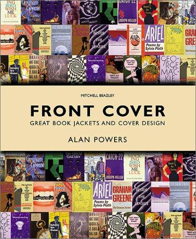 powersfrontcover