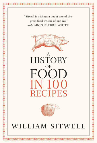 sitwellhistoryoffood100recipes