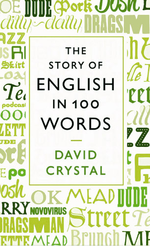 crystalstoryofenglishin100words