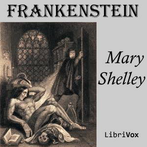 shelleyfrankenstein