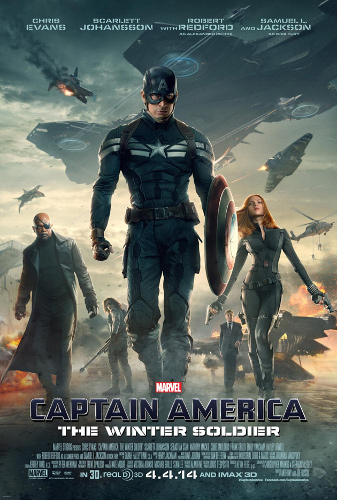 captainamerica2film