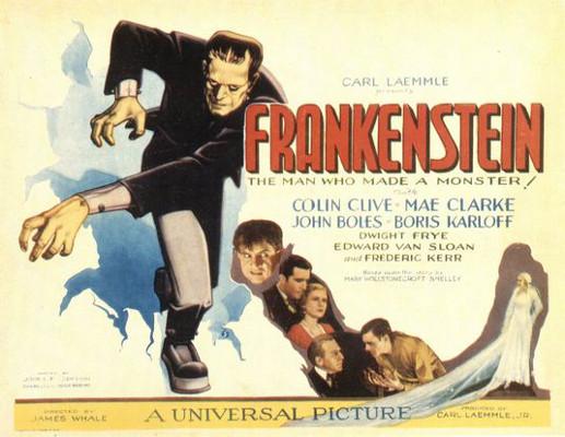 frankensteinfilm1931