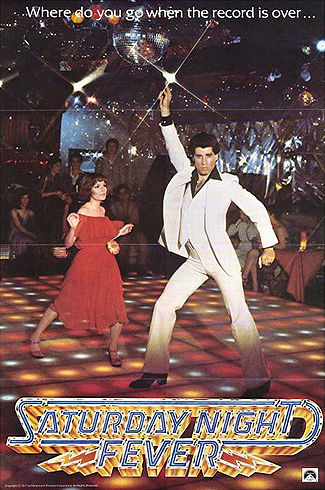 saturdaynightfeverFILM