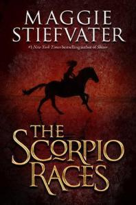 stiefvaterscorpioraces