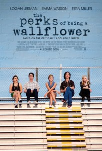 the_perks_of_being_a_wallflower_poster_by_hurricaneoffire-d5qf5tg