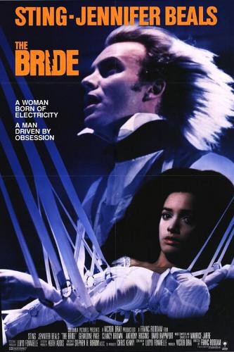 bride1985