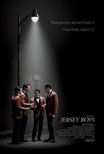 jerseyboys2014