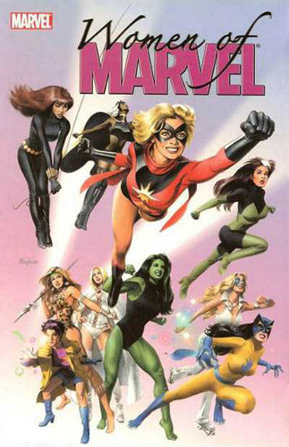 womenofmarvel01