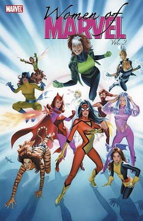 womenofmarvel2
