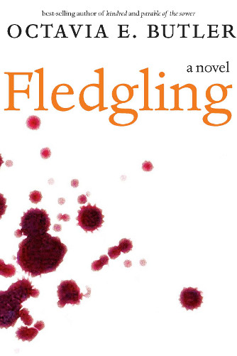 Fledgling01