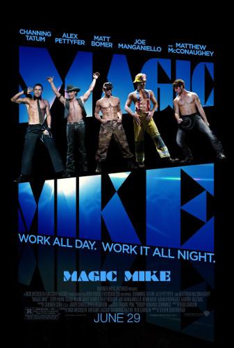 magicmike2012