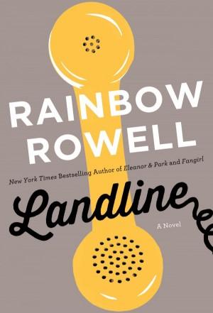 rowelllandline