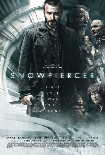 snowpiercer2013