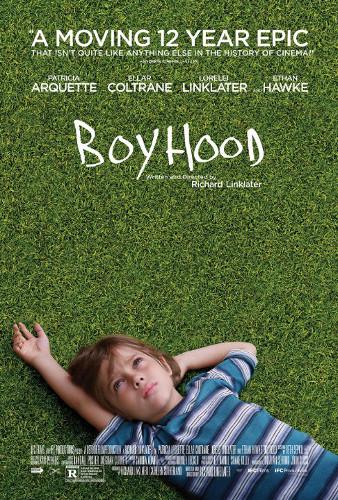 boyhood2014