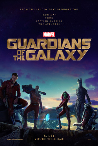 guardiansofthegalaxy2014
