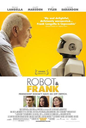 robotandfrank2012