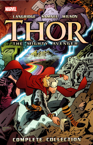 Thor_The-Mighty-Avenger_Complete-Collection_TP_Full