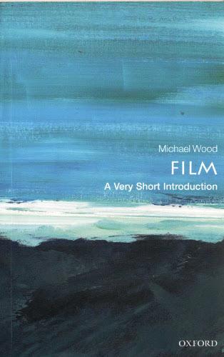 woodfilm